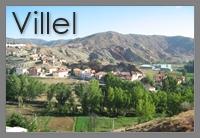 Villel