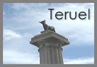 Ciudad de Teruel